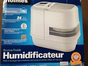 Humidifier Excellent condition
