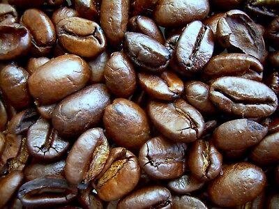 Coffee Whole Bean Dark Chocolate & Famous Mexican Liquer Flavor Medium Roast  CB
