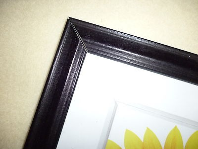 New Picture Frame....u can repaint to any color.