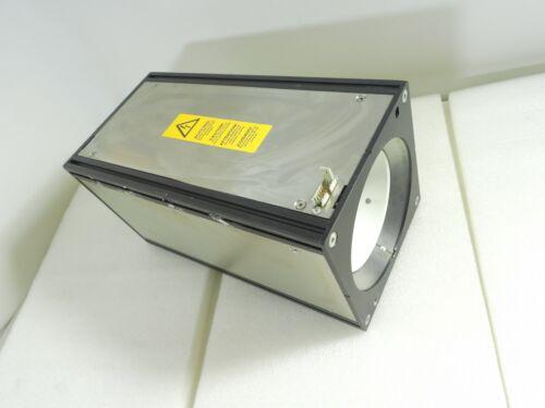 VISCOM AG 4M-4SR/Rev.3.21 X-Ray Inspection System, LED: DDDDEE