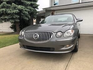 2009 Buick Allure CXL **ONLY 131,000Km**