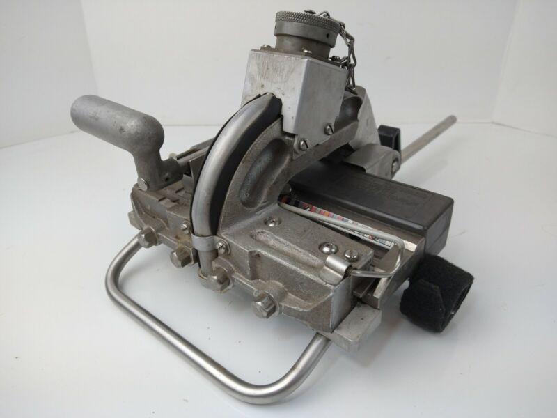 Western Electric 890A Cutter Presser Tool
