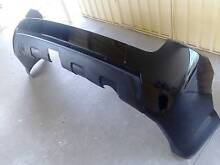 Ford Territory parts Gosnells Gosnells Area Preview