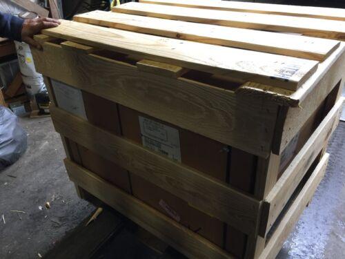 Overstock Copeland dicuss compressor 460/3ph HT R134a/LT R404a 3DS3F46KL-TFD