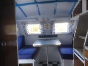 caravan Goolwa Alexandrina Area Preview