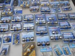 bulk lot of door  locks/ knobs/ handles/deadlocks/ etc etc Umina Beach Gosford Area Preview