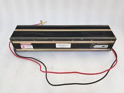 Synrad Carbon Dioxide Laser D48-1-28s 30vdc