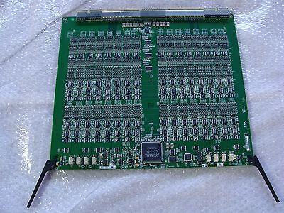 Toshiba Aplio Xg Ssa-790a Ultrasound Board Ywp4763 Rx Board Assy Pm30-32733-h3