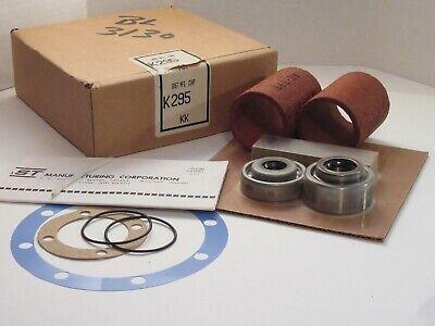 New Gast K295 Vacuum Blower Pump Repair Kit