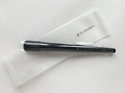 Illamasqua IL280 Cheek Brush New in Protective Slip Cover
