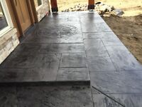 W&R Concrete