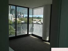 AS NEW CORNER 1 BEDROOM Carlton Melbourne City Preview