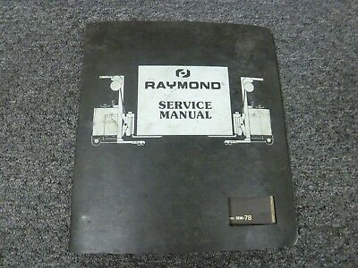 Daewoo Solar 170-iii Hydraulic Excavator Parts Catalog Manual Book Pub 1996