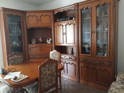 Sedia Sala Pranzo usato in Italia | vedi tutte i 52 prezzi!