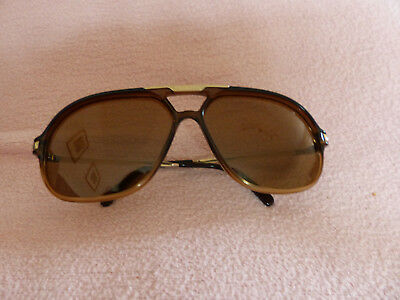 Carrera Sonnenbrille Nr.5411 10 130