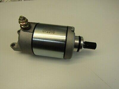 KR Ignition Switch Ignition Switch Suzuki TL 1000 S 1997/'