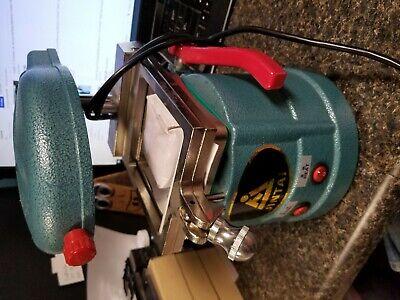 Jintai Jt-18 Dental Lab Vacuum Molding Machine Former Heat Lab Equip 110v Jt-18