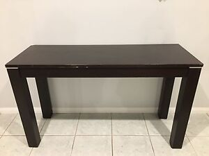 Console table Slade Point Mackay City Preview