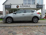 Toyota Auris Hybrid START Edition- Park Assist + NAVI