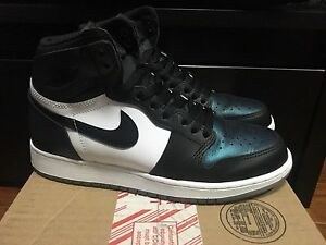 Jordan 1 All Star Size 6.5 Youth/Men's or 8 Women's