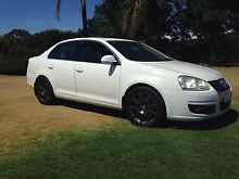 2006 VW JETTA TSI Morley Bayswater Area Preview