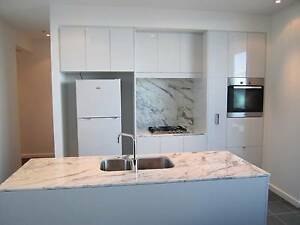 City apartment for rent Kilburn Port Adelaide Area Preview