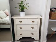 Beautiful antique drawers Norman Park Brisbane South East Preview