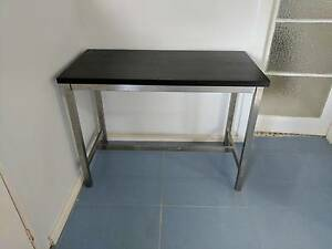 IKEA Utby Bar Table Bexley North Rockdale Area Preview