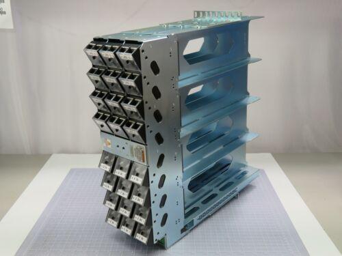 Commscope PS-R-1600 LBGEPE19KZ41200479 PowerShift Module Assembly T175820