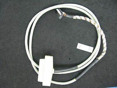 New Hewlett-packard Hp 64620-61602 Clock Cable For Model 64620s