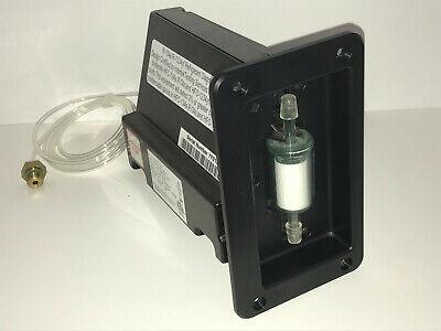 Neutronics R134ar1234yf Refrigerant Identifier Eidyf-sae For Rrr Unit