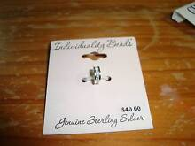 Individuality Beads Burwood Burwood Area Preview