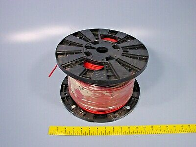 General Cable 16 Awg 2c Solid Fire Alarm Cable Fplp Non-shielded 1000ft