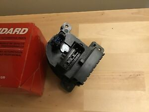 Dodge Headlight / dome / cargo / fog light control switch