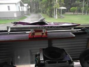 rc boat hull | Miscellaneous Goods | Gumtree Australia Free