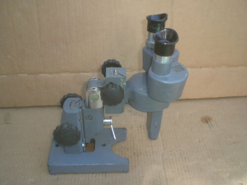 Bausch and Lomb  Stereo Microscope