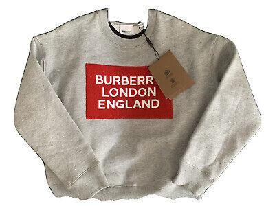 burberry kids London England 10y