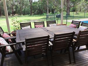 Mornington Peninsula VIC Furniture Gumtree Australia