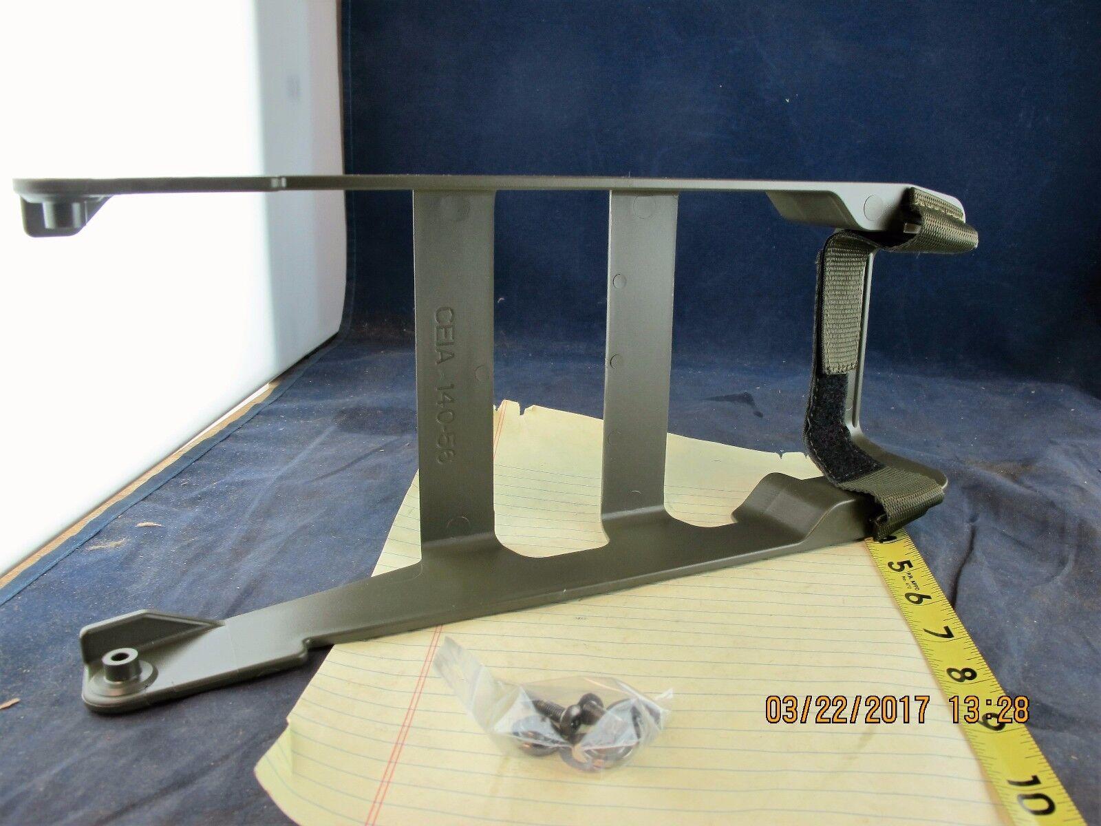 как выглядит Металлоискатель (Металлодетектор) Elbow Support CEIA CMD Compact Military Metal Detector  Military фото