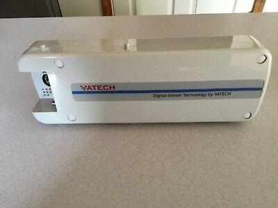 Vatech Pan Sensor
