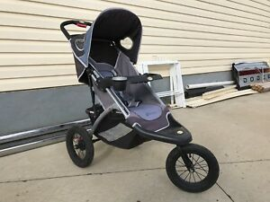 Baby Stroller Carriage $40