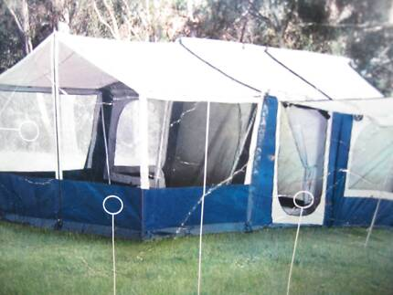 Stockman weekender person tent instruction. I own the stockman weekender wimmera person tent but. Download download stockman tents manual ... & phosrilre