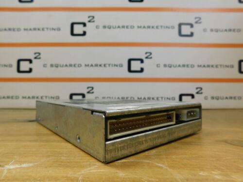 Kuka 00128506012019935 Robotics Hard Drive Used Csq