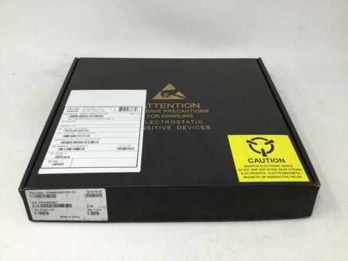 New OEM CISCO QSFP-100G-AOC7M 100GBASE Cable 7M 10-3176-02 CMPQAEZCAA
