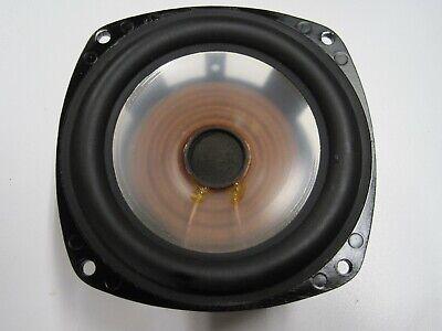"Infinity RSA RSB RS5B FREE SHIPPING! 10/"" Refoam Speaker Repair Kit"