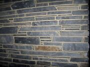 Bluestone building / cladding,stone Iluka Joondalup Area Preview