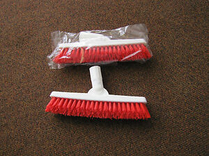 Floor Scrub Brush Home Amp Garden Ebay