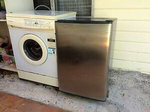 Washing Machine Collaroy Manly Area Preview