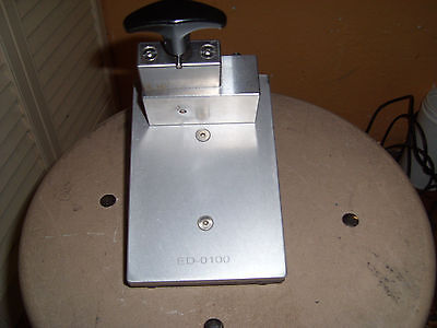 Ethicon Endo-surgery Base Or Stand Ed-0100