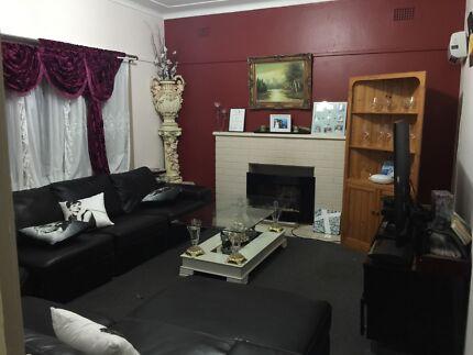 Doh swap ermington Ermington Parramatta Area Preview